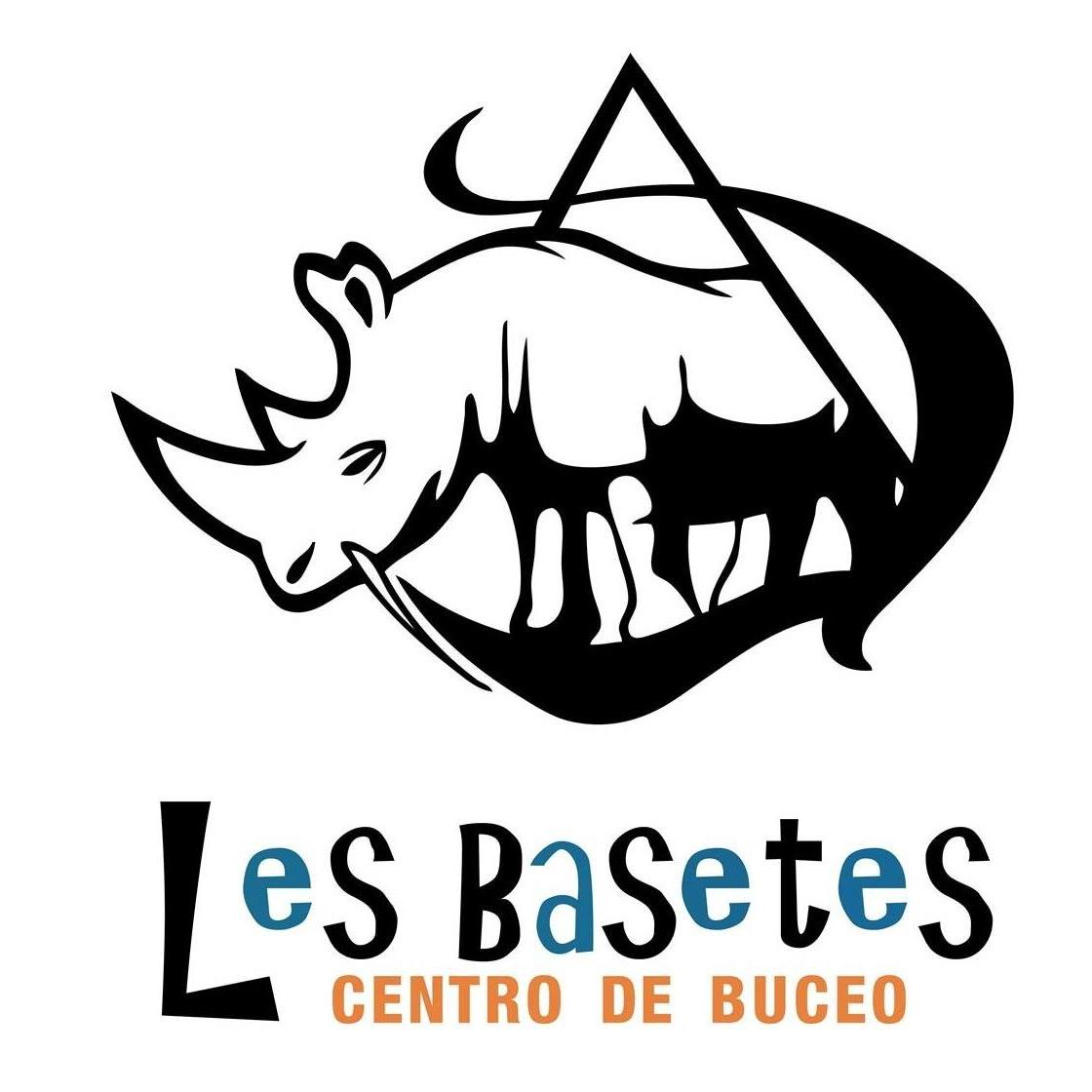 Les Basetes Diving School